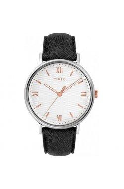 Мужские часы Timex SOUTHVIEW Tx2t34700