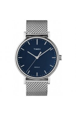 Мужские часы Timex FAIRFIELD Tx2t37500