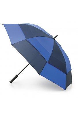 Парасолька-гольфери Fulton Stormshield S669 Blue Navy (Блакитний Синій)
