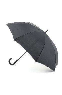 Зонт мужской Fulton Knightsbridge-1 G828 Black (Черный)