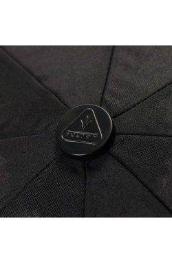 Зонт унисекс Fulton Stowaway-23 G560 Black (Черный)