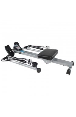 Гребной тренажер One Fitness Z5213
