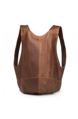 Эксклюзивный кожаный рюкзак bx2108 Bexhill