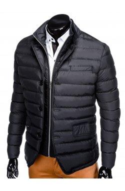 Куртка K364