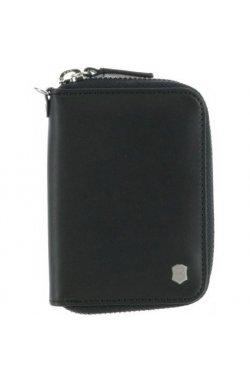 Ключница Victorinox Travel ALTIUS EDGE/Black Vt605432