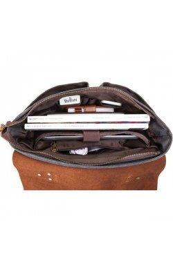 0c93ce348fb9 Портфели и сумки для документов. Купить мужской кожаный портфель в ...