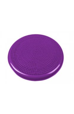 Балансировочный диск Power System Balance Air Disc PS-4015 Purple