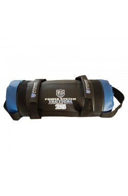 Функциональный мешок (SANDBAG) Power System Tactical Cross Bag 25kg PS-4113