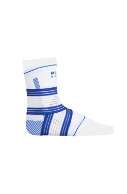 Голеностоп Power System Ankle Support Pro PS-6009 Blue/White L/XL