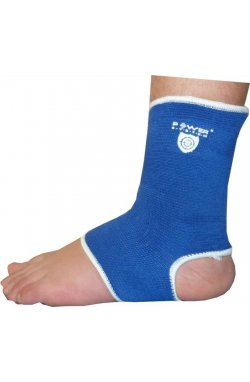 Голеностоп Power System Ankle Support PS-6003 Blue XL