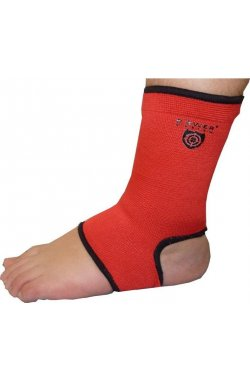 Голеностоп Power System Ankle Support PS-6003 Red L