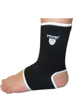 Голеностоп Power System Ankle Support PS-6003 Black M