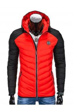 Куртка K366