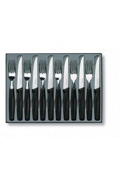 Кухонный набор Victorinox Standard 5.1233.12
