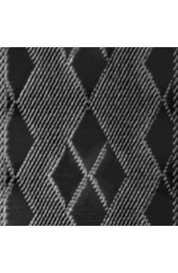 Подтяжки широкие 35 мм Lindenmann 7466-60