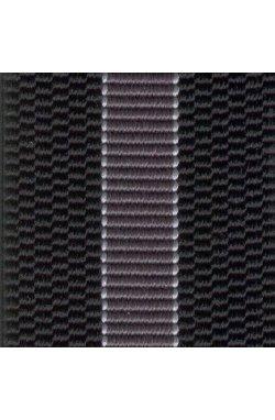 Подтяжки широкие 35 мм Lindenmann 7530-10