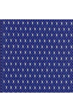 Подтяжки широкие 35 мм Lindenmann 7545-05