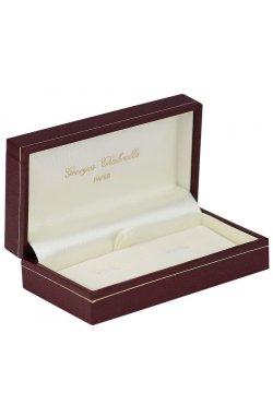 Зажим для галстука Georges Chabrolle 554