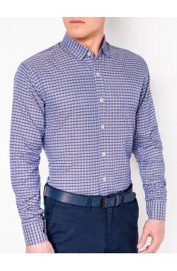 c5b57838d42 Рубашки мужские. Купить мужскую рубашку в Украине  Киев