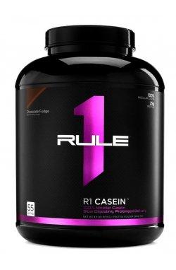 R1_Casein 1,8 кг - Chocolate Peanut Butter