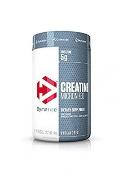 DM Creatine 1 кг