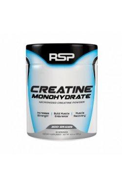 RSP_CREATINE MONOHYDRATE - 300g