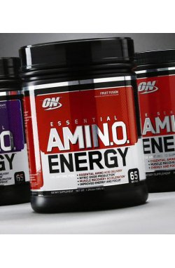 ON Essential Amino Energy 270г - watermelon