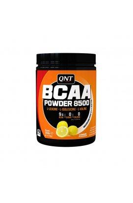 QNT_BCAA Powder 8500 350 г - Lemon