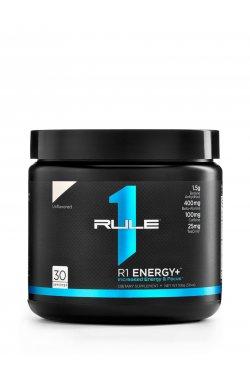 R1_Energy+ 108 г