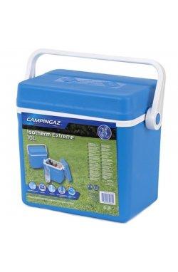 Термобокс CAMPINGAZ Isotherm Extreme Cooler (10л), голубой