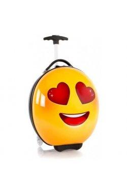 Чемодан на 2 колесах Heys E-MOTION/Love He13093-3701-00