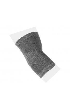 Налокотник Power System Elbow Support PS-6001 Grey