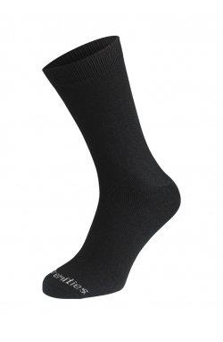 Повседневные носки Extremities Thicky ocks (2 пары) Black (43-46)