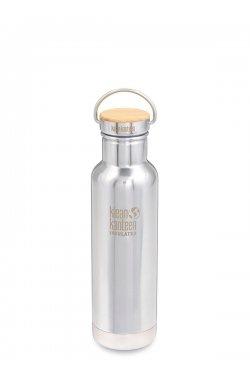 Термофляга Klean Kanteen Reflect Insulated Mirrored tainless 592 ml