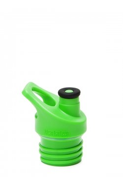 Фляга Kid Kanteen Classic port Cap Brushed tainless 355 ml