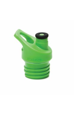 Фляга Kid Kanteen Classic port Cap Coastal Waters 355 ml