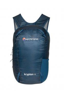 Krypton 18 Narwhal Blue