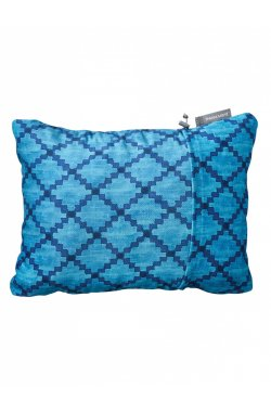 Compressible Pillow L