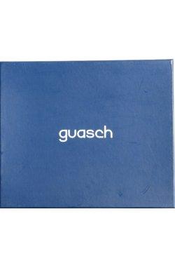 Комплект мужских носовых платков Guasch Sena 90-02