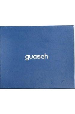 Комплект мужских носовых платков Guasch Sena 90-05
