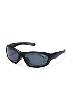 Спортивные очки с диоптриями Polaroid P7326A