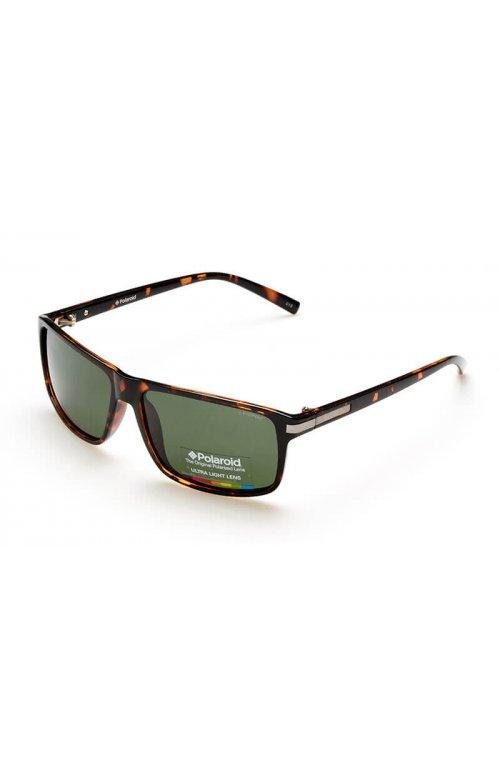 Мужские солнцезащитные очки Polaroid PLD2019-PZO-H8