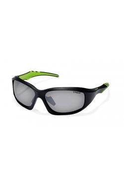 Спортивные велосипедные очки Polaroid P7322A