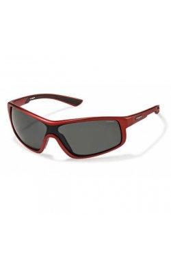 Спортивные велосипедные очки Polaroid P7415D