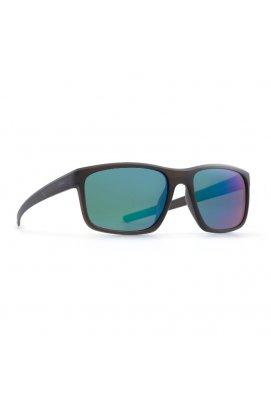 Солнцезащитные очки INVU A2801A - wayfarer, Цвет линз - серый