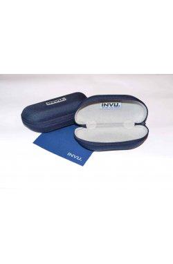 Спортивные велосипедные очки с диоптриями INVU A2806A