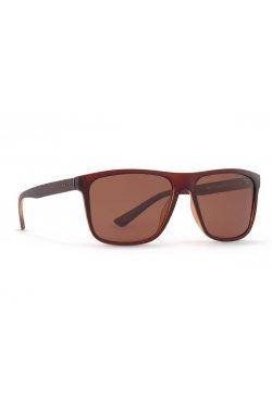 Солнцезащитные очки INVU B2912C