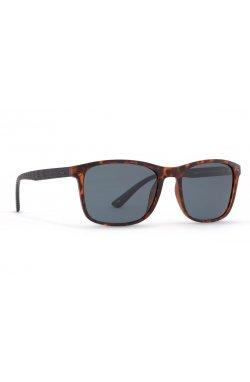 Солнцезащитные очки INVU B2914B