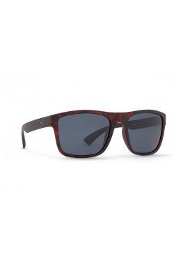 Солнцезащитные очки INVU B2919C