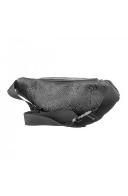 Поясная сумка SHVIGEL 13942